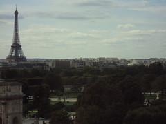 DSC03305 (mhogan61) Tags: paris2009