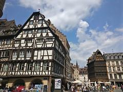 IMG_20170707_121526.jpg (Mr.FoxTalbot) Tags: 2017 junio op3 francia france strasbourg estrasburgo