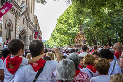 "Javier_M-Sanfermin2017070717034 • <a style=""font-size:0.8em;"" href=""http://www.flickr.com/photos/39020941@N05/35642155881/"" target=""_blank"">View on Flickr</a>"