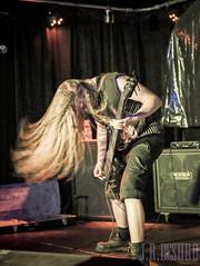 Satanic-Bar la Source-16 (jrb2456) Tags: satanic metal music
