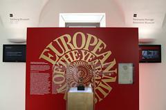 photoset: Salzburg Museum