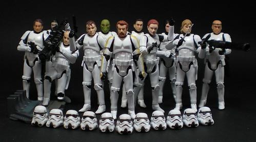 Stormtroopers 103