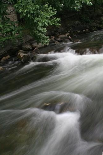 Chaffey's Rapids