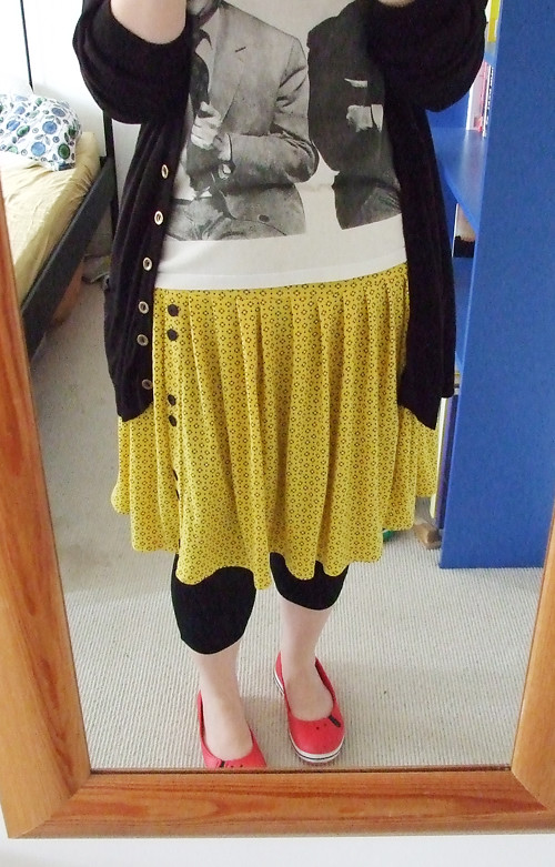 yellowskirt2