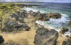 West Lewis Beach-01