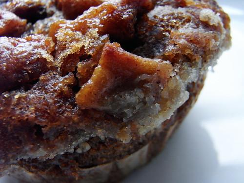 07-28 muffin