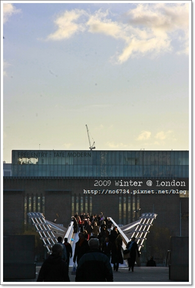 2009_12_10_London_01613 f