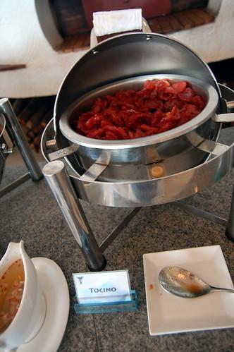 Breakfast at Olives (6)