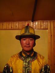 mongolia music etc 056