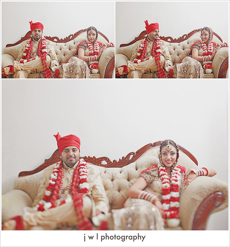 sikh wedding, jwlphotography, roneel + deepa_blog_32