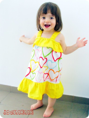 sukienka01