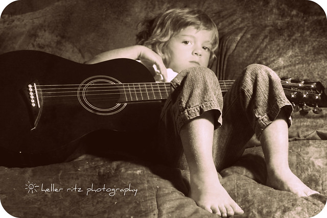 Nicholas_Heller Guitar 3rev_Taggd