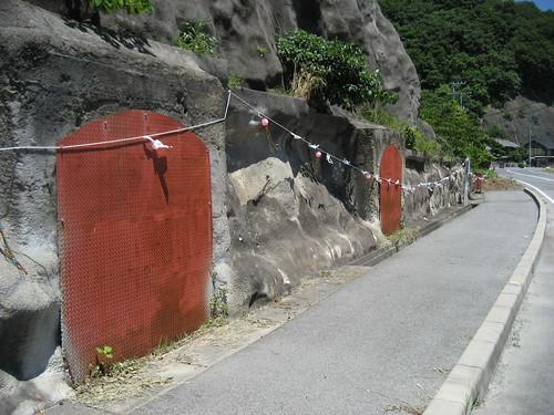 大崎上島 町の風景 写真32