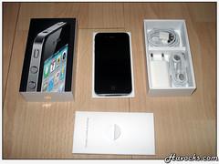iPhone 4 - 03