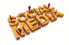 Mdias Sociais Blog - Web 2.0 (Midias Sociais Blog - Web 2.0) Tags: buzz blog site media cartoon imagens social orkut figuras cartoons smo seo facebook smm ferramentas quadrinhos sociais figura mdias twitter redessociaismidiasfacebooktwitterorkut