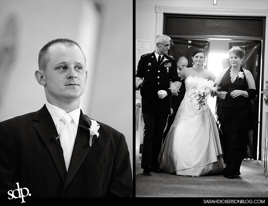 Hays Kansas wedding photographer
