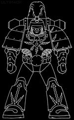 [HH] Equipement Space Marine? 4949798912_a0b3b2f780