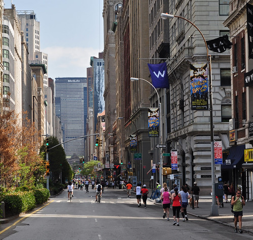 Park Ave (2)