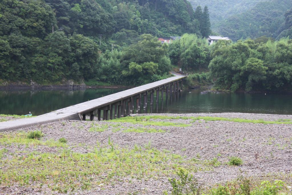 A Japan photo No.246:Kouchi