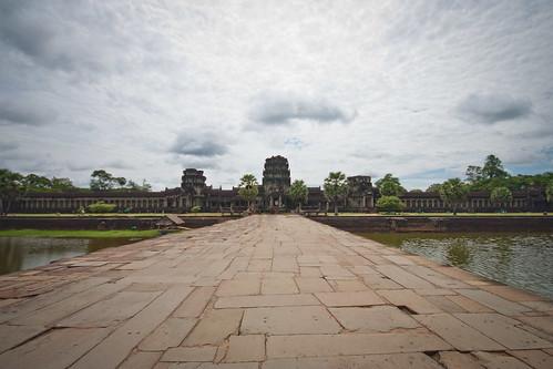 Angkor Wat (3 de 28)