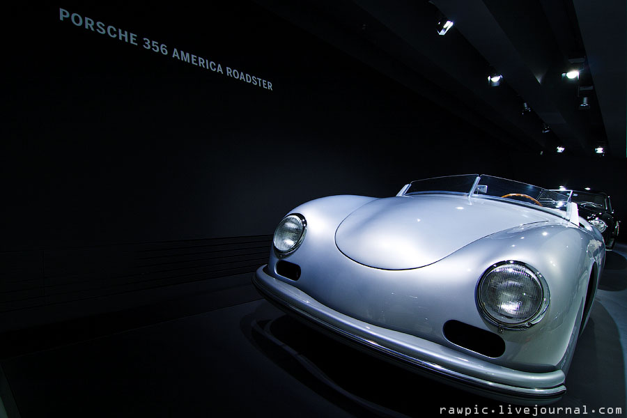 Porsche_museum021