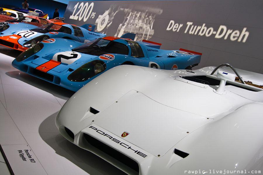 Porsche_museum070
