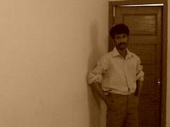 16 (SAJESH KUMAR) Tags: love with kerala fallen punalur in sajesh