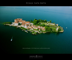 isolabella - Flight view (Andrea Costa Creative) Tags: wallpaper lake illustration photoshop canon airplane view creative concept isolabella hdr reportage airview comunication postprocessing iseolake canoneos500d magicunicornverybest tripleniceshot mygearandmepremium mygearandmebronze mygearandmesilver mygearandmegold mygearandmeplatinum airwier andreacostaphotography