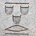 Egyptian emoticon