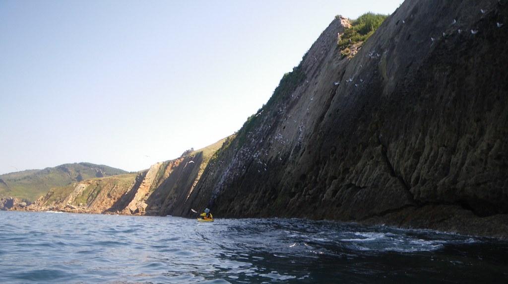Pasaia-Donosti-Pasaia 090
