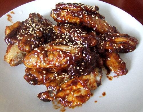 chicken wings_02