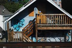 Fact (EMENFUCKOS) Tags: chicago graffiti xmen fact
