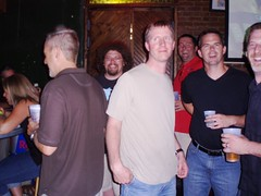 BB King's 7 (klmontgomery) Tags: memphis july lausanne bealestreet 2010 silkyosullivans klmonty klmontgomery