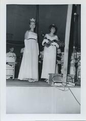 P20100831_082 (csplib) Tags: 1960s bpc clydeny augustfestival