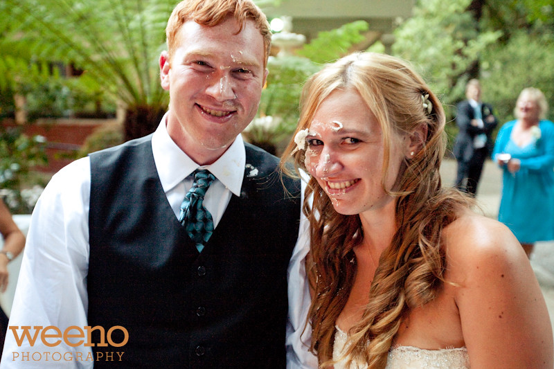Keihl Wedding (34 of 36)