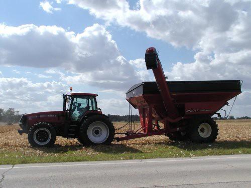 harvesting09-03-10-2rs