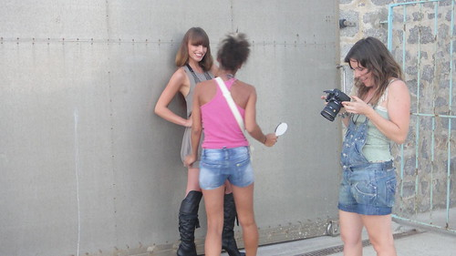 behind-the-scenes-AW-fashion-shoot