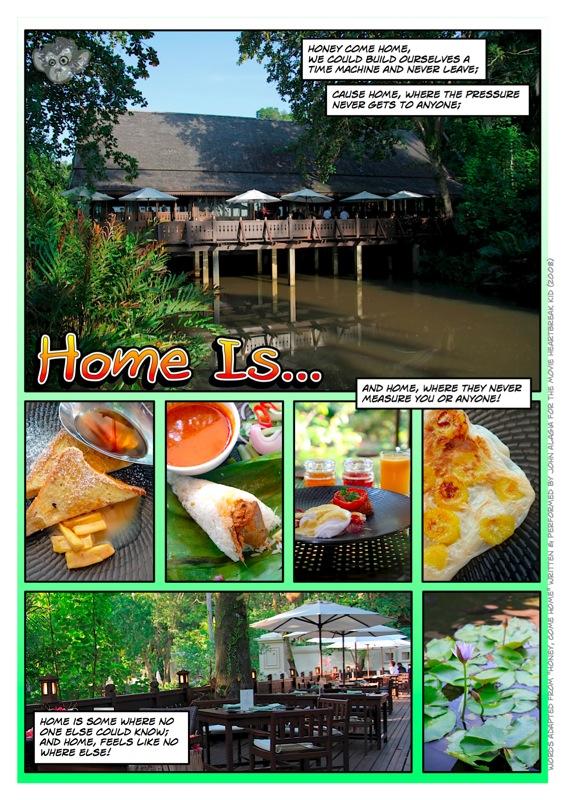 Tanjong Jara Resort_2.jpg