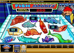 free Wasabi San gamble bonus game