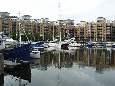 SAint Katherine's docks.jpg