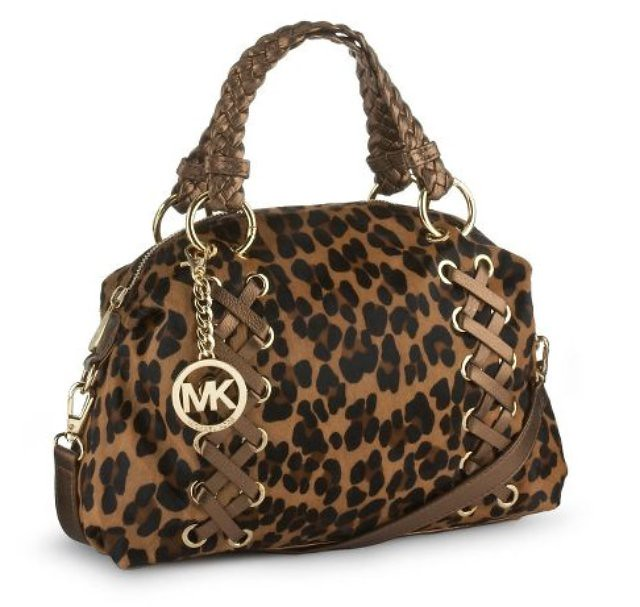 michael-michael-kors-kenton-cheetah-print-calf-hair-large-satchel