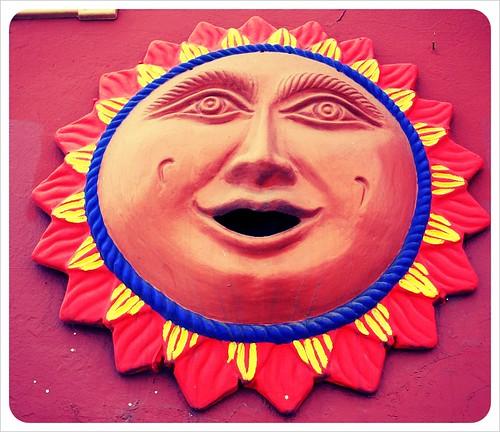 le gite del sol