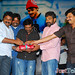Darling-Audio-Function_72