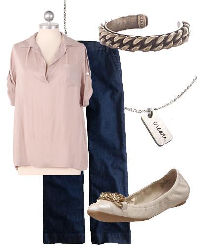 fashion091010