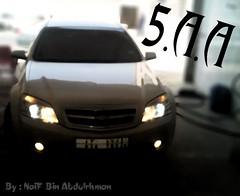 5.A.A (NaiF Bin Abdulrhman) Tags: