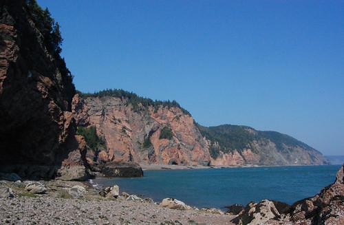 Cape Chignecto (272)