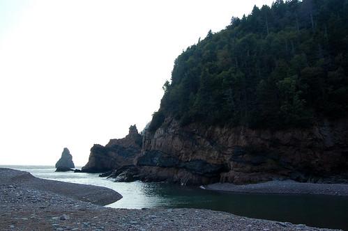 Cape Chignecto (280)