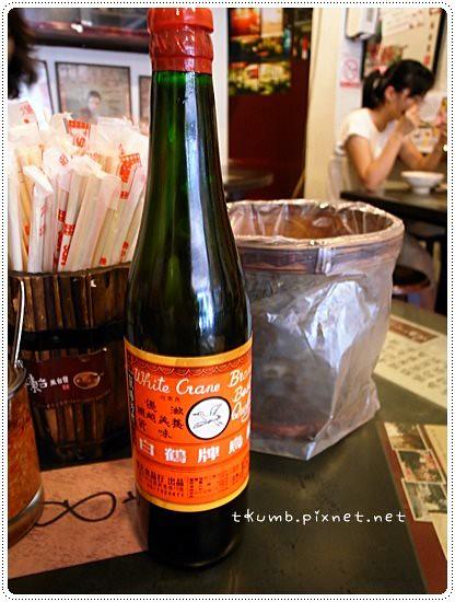 台東小吃 (4)
