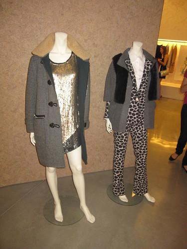 Fashion Night Out 2010 016