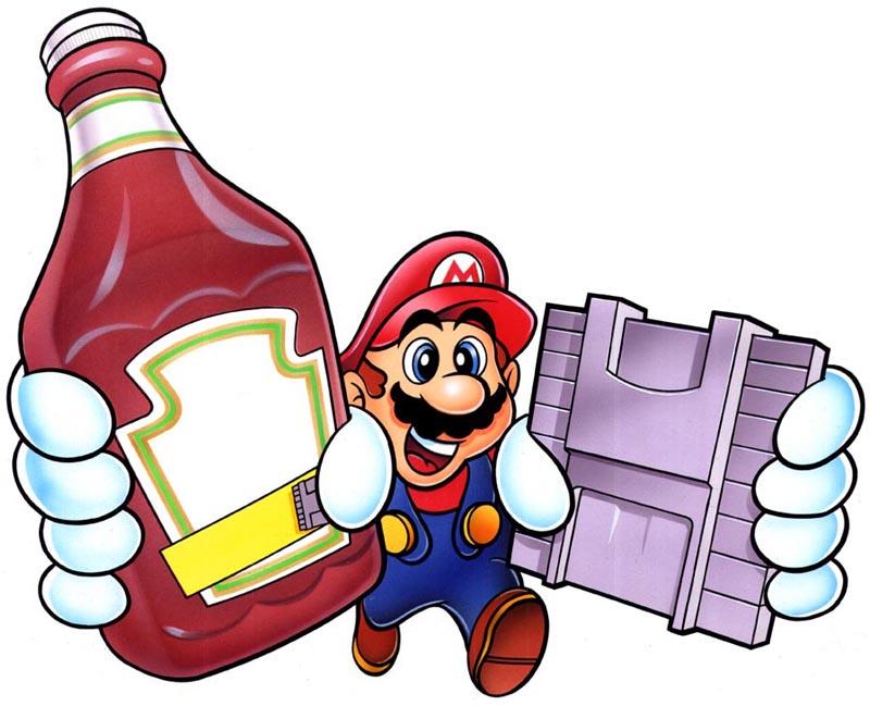 Mario-Heintz.POP